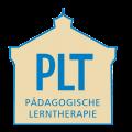 Facheinrichtung für Pädagogische Lerntherapie